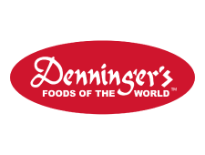Cafe Amsterdam Retailer - Denninger's Foods of the World