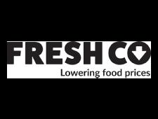 Cafe Amsterdam Retailer - Freshco