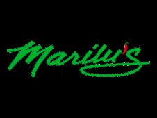 Cafe Amsterdam Retailer - Marilu's Market