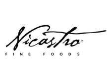 Cafe Amsterdam Retailer - Nicastro Fine Foods